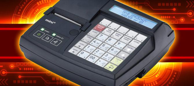 Dlaczego warto zainwestować w kasę online ready?