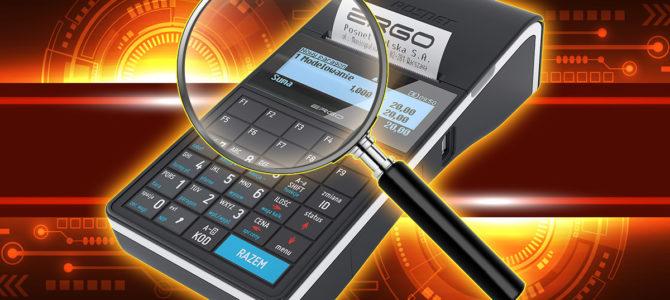 Warszawski rynek technologii sprzedaży: gdzie szukać odpowiedniej kasy fiskalnej?