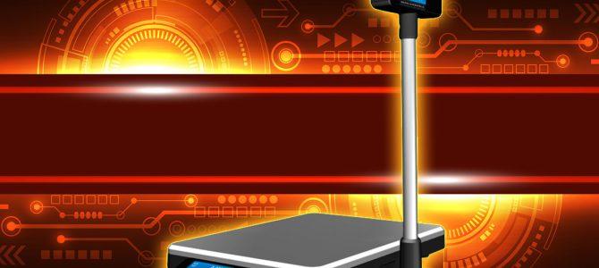 Jakie funkcjonalności są w stanie zaoferować wagi elektroniczne?