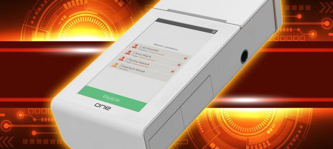 Novitus One Online – co oferuje jedno z najnowszych urządzeń fiskalnych?