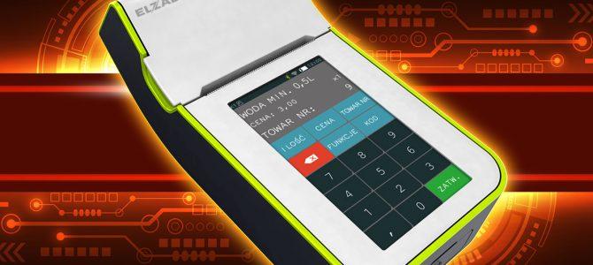 O czym trzeba pamiętać przy instalacji urządzenia fiskalnego online?